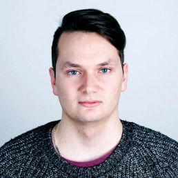Janne Pirhonen